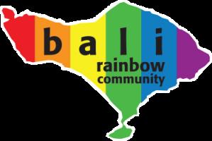 Bali Rainbow Community